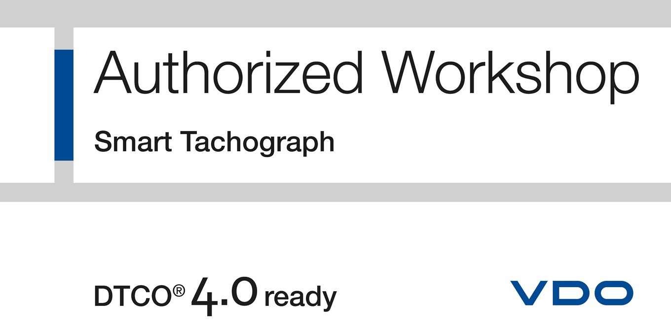 Prepare your WorkshopTab for the new calibration process
