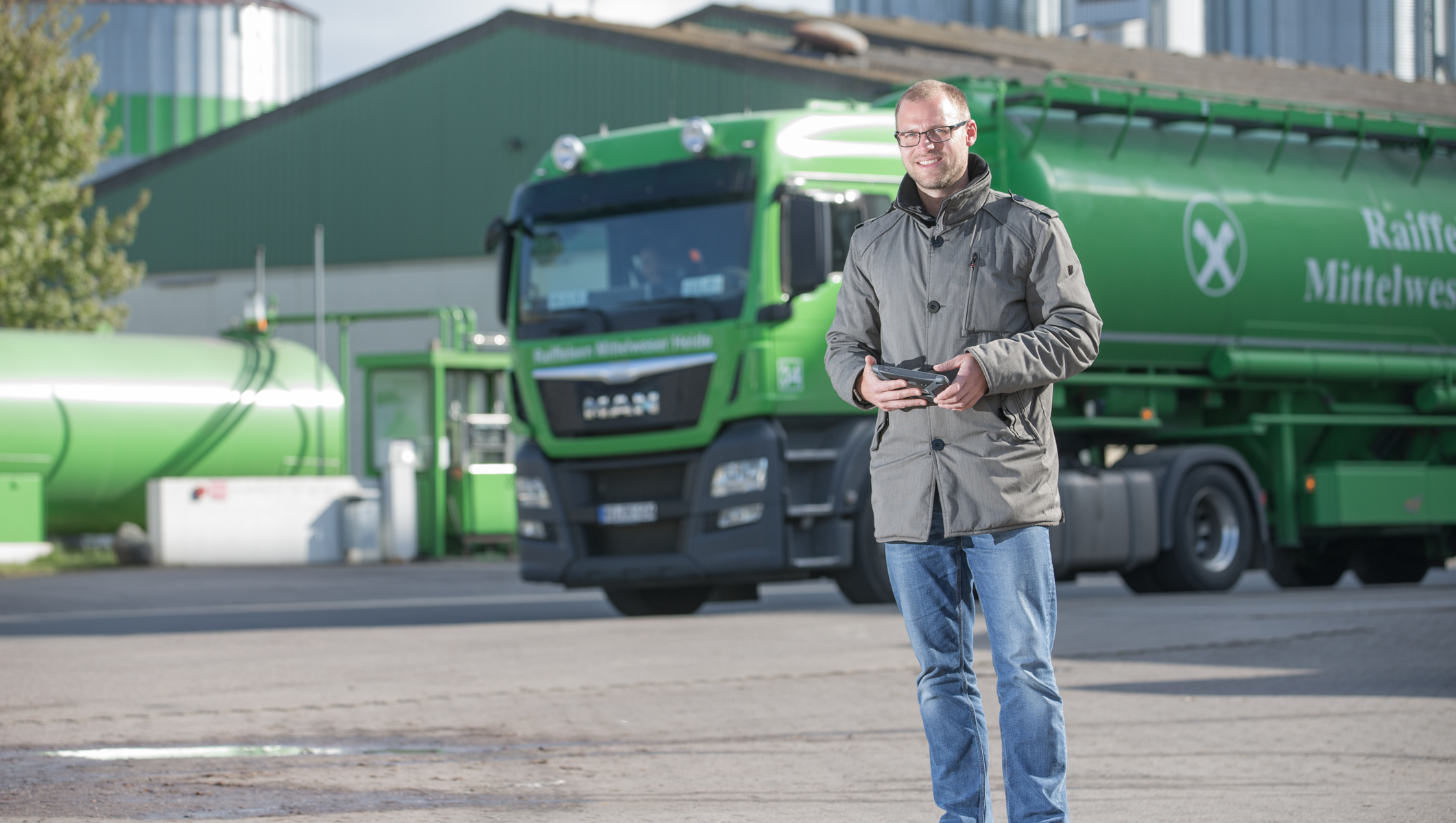 VDO FLEETVISOR: EFFICIENT FLEET MANAGEMENT IN THE DIGITAL AGE